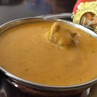 ヒマラヤインドレストランの写真
