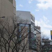 札幌パルコの写真
