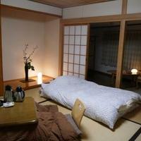 五嶋旅館の写真