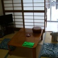 石川荘の写真
