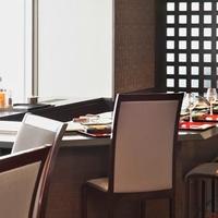 鉄板焼 石狩/ANAクラウンプラザホテル札幌26Fの写真