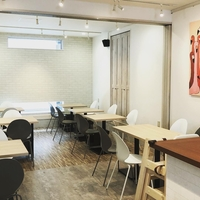 home cafe LinoLinoの写真