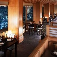四季亭/横浜ロイヤルパークホテル 68階の写真