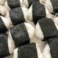 美味しいお米とお弁当 米こめ倶楽部の写真
