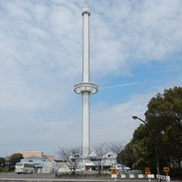 瀬戸大橋記念公園管理協会(公益財団法人)瀬戸大橋記念館・記念公園の写真