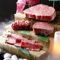 肉の匠 将泰庵 船橋本店の写真