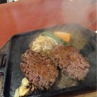 平家の郷 JR宮崎フレスタ店の写真