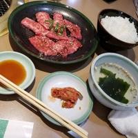 焼肉ハウスマンボウ 江田店の写真