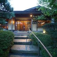 金沢・湯涌温泉 湯の出の写真