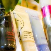 アドレス美容室 平賀店の写真