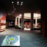横浜市歴史博物館の写真