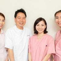 江口長生治療院の写真