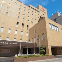 東京第一ホテル鶴岡の写真