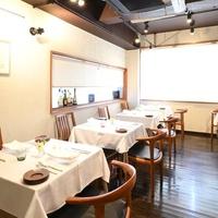 Restaurant27の写真