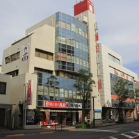 晴れ着の丸昌 町田店の写真