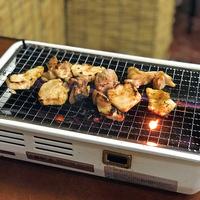 鶏味噌焼き・とりいち早稲田店の写真
