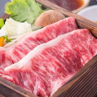 日本料理 楠の写真