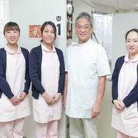 清村歯科医院の写真