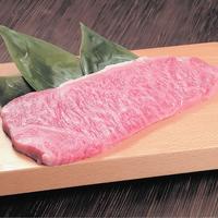 飛騨牛 焼肉・すきやき・しゃぶしゃぶ 丸明の写真