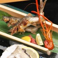 寿司割烹 高崎屋の写真