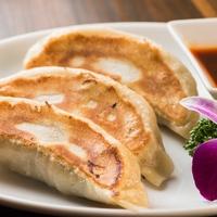 中国料理 孝華の写真