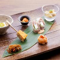 米や松倉の写真