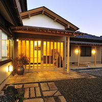 日本料理 三船屋の写真
