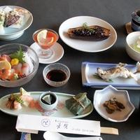 和風レストラン 芳賀の写真