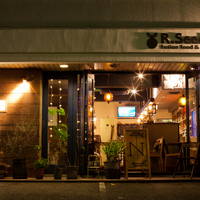 R.Seed Cafeの写真