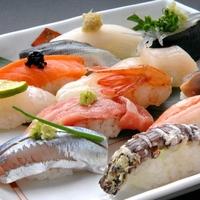 鮨処 魚徳の写真