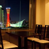 神戸食堂 はぁとす。の写真