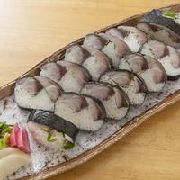 炭焼 山海料理 しな乃の写真