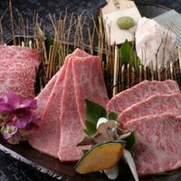 和牛炭火焼肉 味道苑の写真