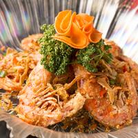桜都 中華料理の写真