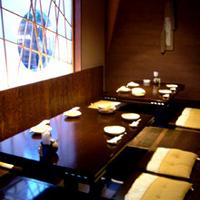 食工房 SHINOWAの写真