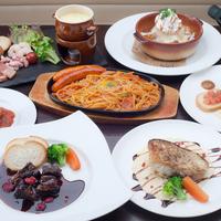 Restaurant&Bar TERUの写真