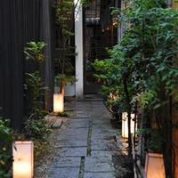 まそほ 京都店の写真