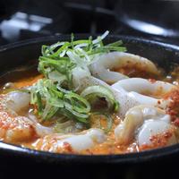 石釜ご飯とスンドゥブのHANA‐HANAの写真