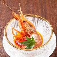 上海料理 四季 陸氏厨房の写真