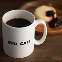 #FU_CAFEの写真