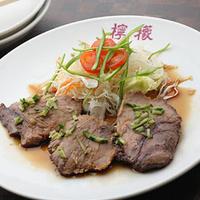 完全個室 上海レストラン 檸檬 霞ヶ関ビル内店の写真