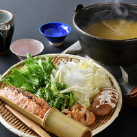 和食 おやまだの写真