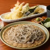 蕎麦 穂乃香の写真