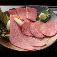 神戸牛取扱店 焼肉 もとやま 恵比寿店の写真