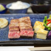 鉄板焼ステーキレストラン 碧 国際通り松尾店の写真