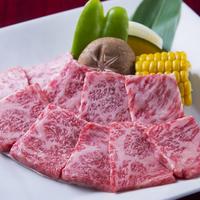 焼肉レストラン 食道楽 米子店の写真