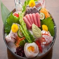 海鮮 和風 居酒屋 義経 堺駅南口店の写真