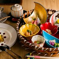 日本料理 桜坂の写真