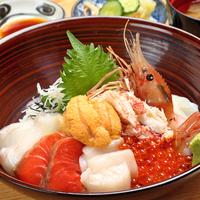 魚道楽の写真