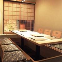 川村料理平 御幸町店の写真
